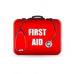 First Aid And You