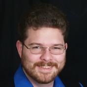 Folgha profile image