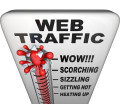 Getting Traffic To Your Hubpages using Free Stuff Sites