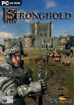 Stronghold Series Comparison