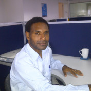 Dan Kutuapi profile image