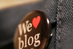 How to Blog: Summary of Blogging Basics