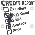 how to raise your credit score in 6 months