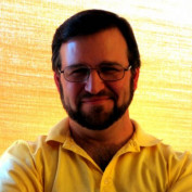 jonnicholas profile image