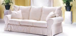 Tips On Buying and Selling Upholstered Furniture!