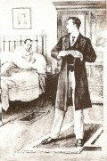 Sherlock Holmes: The Detective and his Disguises