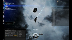 Making Mountains of Molehills (1 of 10) - Eve Online Mission Guide