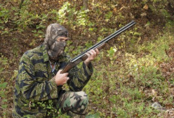 Best Hunting Gear for 2013