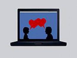 internet dating agencies