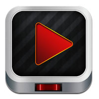 iMedia Player