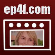 ep4f profile image