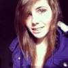 Elizabeth Lawlor profile image