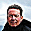 Denis Dwyer profile image