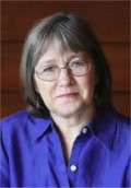Robin Hobb Fantasy Author Works & Writer Profile