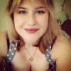 Ellieface profile image