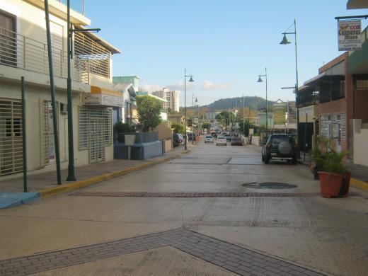 Guaynabo, PR