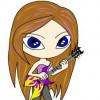 chibigoddesschaos profile image