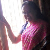 Sulabha profile image