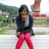 iamvinita profile image