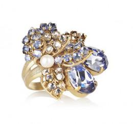 Bijoux Heart Fifi ring