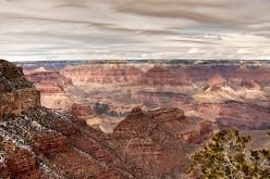 Photographing Panoramas