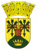 Humacao, PR Coat of Arms