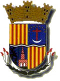 Juncos, PR Coat of Arms
