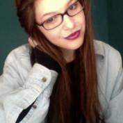 xobirdie profile image