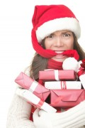 How to Have a Simple, Stress-Free Holiday Season