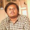 KashyapWeboo profile image