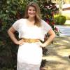 Brittany Cox profile image