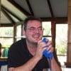 livewithrichard profile image