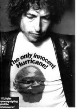 an introduction to the story of a hurricane by bob dylan Bob dylan revealed: bob dylan,  and rubin hurricane carter reveal the inside story of dylan's desire  30 out of 5 stars an introduction to bob dylan that.