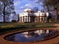 Monticello Facts and History