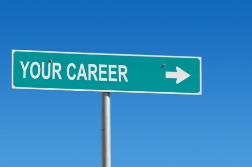 Free career apps to help you succeed