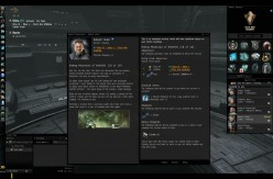 Making Mountains of Molehills (10 of 10) - Eve Online Mission Guide