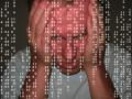 Stop Hackers: #1 Write Down Passwords