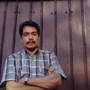 anoop narayanan profile image