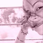 Jasmeetk profile image