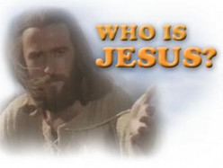 Who is God and What Is His Name?