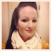 stey_true profile image