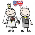 What to Consider Before Marrying Someone from a Foreign Country