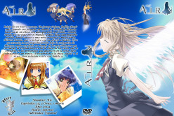 Good Anime Like Angel Beats! - Anime Recommendations