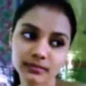 SantyM profile image