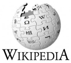 Do you think information provided in Wikipedia is correct?