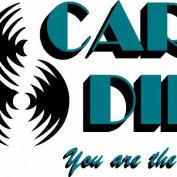 carpetdirect profile image