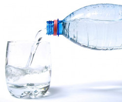 Does drinking lots of water really help you lose weight?
