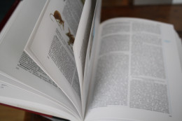 A well-designed book interior goes a long way toward making your self-published novel a polished product.