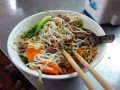 Choosing Right Noodles for Asian Dishes, Best Asian Noodle Recipes
