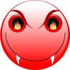 Ayra Verma profile image